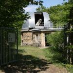 Forst-Sternwarte