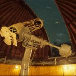 Cassegrain-Spiegelteleskop 500/10000